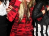 avril-lavigne-at-my-house-in-hollywood-07
