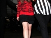 avril-lavigne-at-my-house-in-hollywood-09