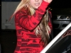 avril-lavigne-at-my-house-in-hollywood-11