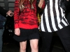avril-lavigne-at-my-house-in-hollywood-12