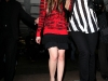 avril-lavigne-at-my-house-in-hollywood-14