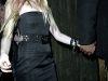 avril-lavigne-at-the-bar-deluxe-nightclub-in-los-angeles-03