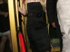 avril-lavigne-at-the-bar-deluxe-nightclub-in-los-angeles-06