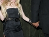 avril-lavigne-at-the-bar-deluxe-nightclub-in-los-angeles-08