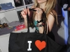 avril-lavigne-at-vip-room-nightclub-in-st-tropez-02