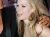 avril-lavigne-at-vip-room-nightclub-in-st-tropez-04