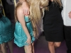 avril-lavigne-at-vip-room-nightclub-in-st-tropez-07