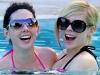 avril-lavigne-bikini-candids-at-the-pool-in-miami-beach-03