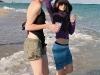 avril-lavigne-bikini-candids-at-the-pool-in-miami-beach-08