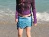avril-lavigne-bikini-candids-at-the-pool-in-miami-beach-10