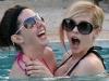 avril-lavigne-bikini-candids-at-the-pool-in-miami-beach-15