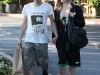 avril-lavigne-candids-at-beverly-glen-center-in-bel-air-05