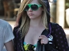 avril-lavigne-candids-at-beverly-glen-center-in-bel-air-06