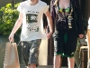 avril-lavigne-candids-at-beverly-glen-center-in-bel-air-09