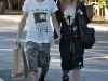 avril-lavigne-candids-at-beverly-glen-center-in-bel-air-16