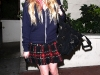 avril-lavigne-candids-at-guys-bar-in-los-angeles-01