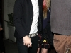 avril-lavigne-candids-at-guys-bar-in-los-angeles-02
