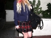 avril-lavigne-candids-at-guys-bar-in-los-angeles-03