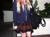 avril-lavigne-candids-at-guys-bar-in-los-angeles-04