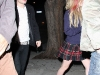 avril-lavigne-candids-at-guys-bar-in-los-angeles-05