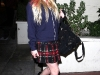 avril-lavigne-candids-at-guys-bar-in-los-angeles-06