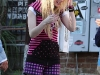 avril-lavigne-candids-at-photoshoot-for-abbey-dawn-clothing-line-02