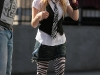 avril-lavigne-candids-at-photoshoot-for-abbey-dawn-clothing-line-05