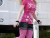 avril-lavigne-candids-at-photoshoot-for-abbey-dawn-clothing-line-06