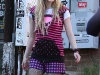 avril-lavigne-candids-at-photoshoot-for-abbey-dawn-clothing-line-07