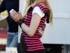 avril-lavigne-candids-at-photoshoot-for-abbey-dawn-clothing-line-10
