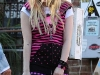 avril-lavigne-candids-at-photoshoot-for-abbey-dawn-clothing-line-15
