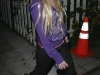 avril-lavigne-candids-at-the-koi-restaurant-in-beverly-hills-05