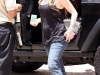 avril-lavigne-candids-in-beverly-hills-03