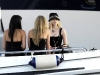 avril-lavigne-cleavage-candids-on-a-yacht-in-st-tropez-01
