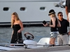 avril-lavigne-cleavage-candids-on-a-yacht-in-st-tropez-02