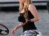 avril-lavigne-cleavage-candids-on-a-yacht-in-st-tropez-05