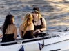avril-lavigne-cleavage-candids-on-a-yacht-in-st-tropez-06