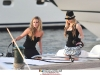avril-lavigne-cleavage-candids-on-a-yacht-in-st-tropez-07