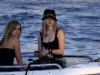 avril-lavigne-cleavage-candids-on-a-yacht-in-st-tropez-08