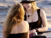 avril-lavigne-cleavage-candids-on-a-yacht-in-st-tropez-11