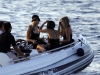 avril-lavigne-cleavage-candids-on-a-yacht-in-st-tropez-12