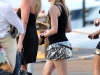 avril-lavigne-cleavage-candids-on-a-yacht-in-st-tropez-13