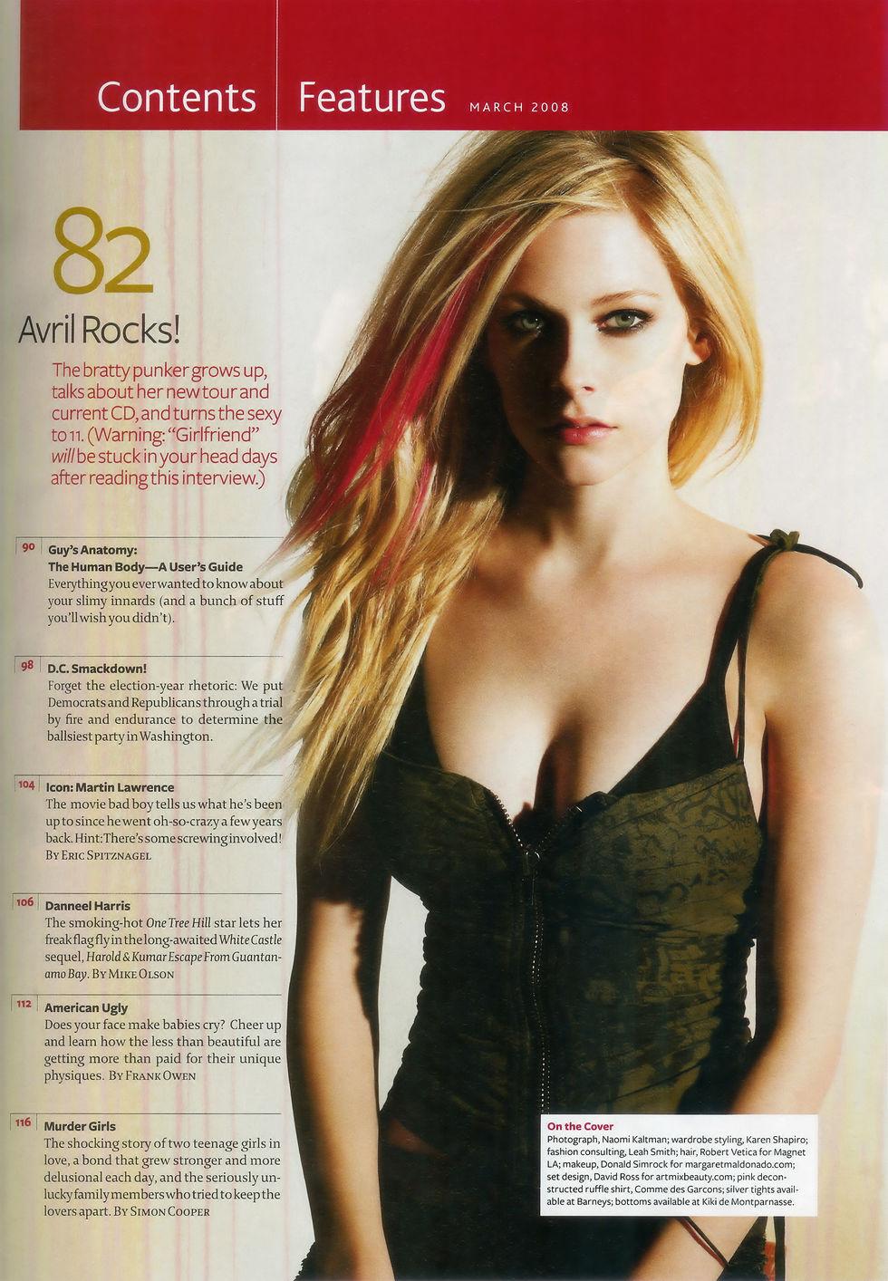 avril-lavigne-maxim-magazine-march-2008-uhq-scans-01