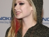 avril-lavigne-nokia-productions-spike-lee-collaboration-film-premiere-in-los-angeles-01