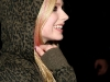 avril-lavigne-nokia-productions-spike-lee-collaboration-film-premiere-in-los-angeles-06