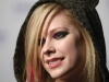 avril-lavigne-nokia-productions-spike-lee-collaboration-film-premiere-in-los-angeles-13