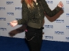 avril-lavigne-nokia-productions-spike-lee-collaboration-film-premiere-in-los-angeles-14