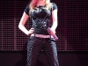 avril-lavigne-performing-at-the-o2-arena-in-london-12