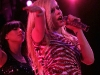 avril-lavigne-performs-at-the-palms-theater-in-las-vegas-02