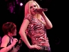 avril-lavigne-performs-at-the-palms-theater-in-las-vegas-03